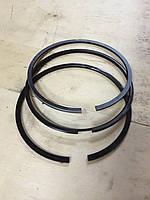Поршневые кольца к тракторам XCMG KAT1604 KAT1804 Dong Feng D6114