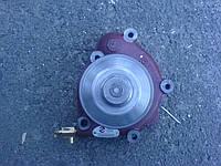 Водяной насос помпа к тракторам XCMG KAT1604 KAT1804 Dong Feng D6114