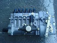 ТНВД топливный насос к тракторам XCMG KAT1604 KAT1804 Dong Feng D6114