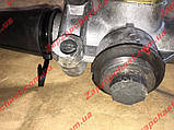 Рейка рульова Заз 1102 1103 таврія славута (Мотор Січ), фото 6