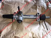 Рейка рулевая Заз 1102 1103 таврия славута (Мотор Сич)