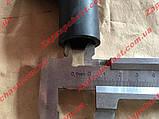 Патрубок сапуна вентиляции картера Уголок Lanos Ланос Aveo Авео 96461003 Корея, фото 3