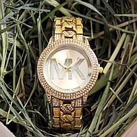 Популярные наручные часы Майкл Корс
