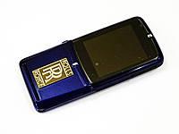 Мобильный телефон VERTU ROLLS ROYCE V095 Blue
