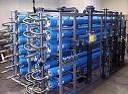 Очистка воды водоочистка фильтры для воды системы очистки воды подготовка воды водоподготовка цена к
