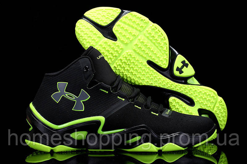 Кроссовки Under Armour Speedform Phenom Trainer