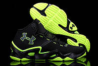 Кроссовки Under Armour Speedform Phenom Trainer, фото 1