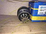 Бендикс,Привод стартера Daewoo Lanos Ланос 1.4, E&E 9141322, фото 4