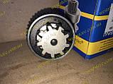 Бендикс,Привод стартера Daewoo Lanos Ланос 1.4, E&E 9141322, фото 6