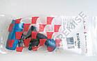 Кран подпитки Saunier Duval - S1007000, фото 4