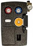 Комплект гелиосистемы для обеспечения горячей водой семьи из 6 человек., фото 2