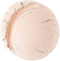 Основа для макияжа Bare (Jojoba), Everyday Minerals