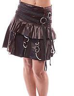 Красивая молодежная юбка!  Распродажа!