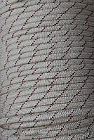 Статическая полиамидная веревка 12 мм (шнур) 48 класс