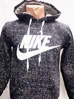 Стильный батник для мальчика Nike