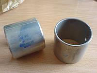 Втулки шатунов для бульдозеров Shantui SD13 Dong Feng D6114