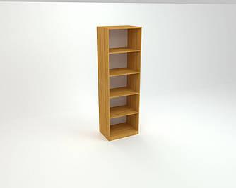 Книжный шкаф КШ 1 Компанит