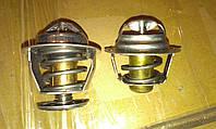 Термостат для бульдозеров Shantui SD13 Dong Feng D6114