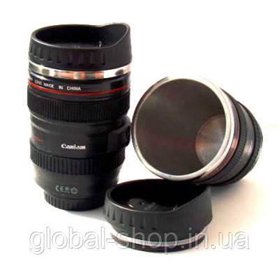 Подарок для фотографа любителя