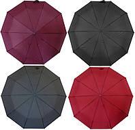 Зонт женский Belissimo 461 с проявляющимся рисунком полуавтомат
