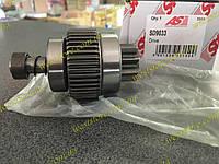 Бендикс,Привод стартера Daewoo Lanos Ланос 1.4, AS SD 9033, фото 1