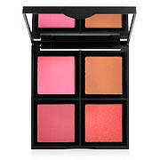 E.l.f. Powder Blush Palette