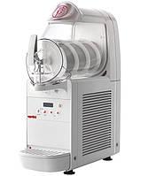 Апарат для морозива (фризер) UGOLINI MINIGEL 1 (Італія)