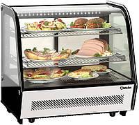 Вітрина холодильна настільна BARTSCHER DELI – COOL II (Німеччина)