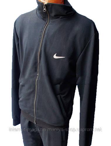 db6beaec5e643 Спортивный костюм мужской Nike - купить по лучшей цене в Одессе от компании