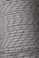 Статическая полиамидная веревка 10 мм (шнур) 48 класс)