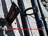 Карповое удилище BratFishing Excalibur Carp 3.6м (3.25lbs), фото 3