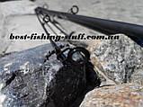 Карповое удилище BratFishing Excalibur Carp 3.6м (3.25lbs), фото 5