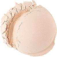 Основа для макияжа Sand (Jojoba), Everyday Minerals