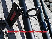 Карповое удилище BratFishing Excalibur Carp 3.9м (3.5lbs)