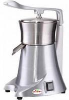 Соковитискач для цитрусових FROSTY CJ6 (Італія)