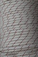 Статическая полиамидная веревка 10 мм (шнур) 48 класс