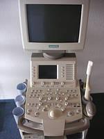 Ультразвуковой сканер узи Siemens Sonoline G60S