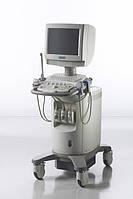 Ультразвуковые сканеры экспертного класса Siemens SONOLINE G40