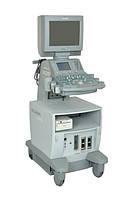 УЗИ аппарат Siemens ACUSON CV70, фото 1