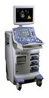 Ультразвуковой аппарат ALOKA ALPHA 7 ProSound