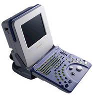 Ультразвуковой аппарат ALOKA Prosound 2