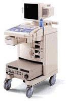 Ультразвуковой аппарат ALOKA SSD 1100