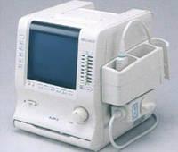 Ультразвуковой аппарат ALOKA SSD 900