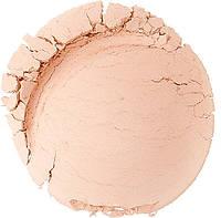 Основа для макияжа Honey Beige ( Jojoba), Everyday Minerals