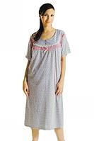 Ночная рубашка Sentina 158