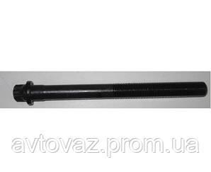 Болт головки блока цилиндров ВАЗ 2108, 2109, 21099 (М12х1,25х135) под шестигранник