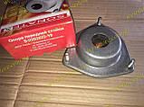 Опора переднего амортизатора (стойки) Ваз 2110 2111 2112 Sonatex, фото 4
