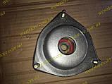 Опора переднего амортизатора (стойки) Ваз 2110 2111 2112 Sonatex, фото 3