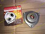 Опора переднего амортизатора (стойки) Ваз 2110 2111 2112 Sonatex, фото 7