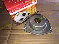 Опора переднего амортизатора (стойки) Ваз 2110 2111 2112 Sonatex, фото 1